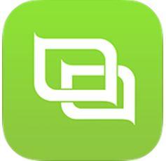 Winscribe app1