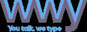 WWY Logo